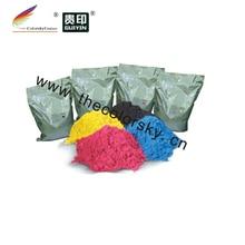 (DVCRX-KMC350) original iron powder copier part developer for Konica Minolta Bizhub C351 C450 C350 KCMY 435g/bag 4bags/set 4pack