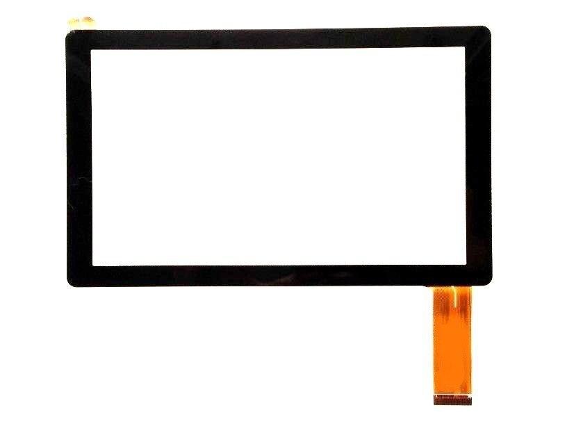 10 шт./лот GPD Q9 Q88 ZHC-Q8-057A планшет сенсорный экран панель дигитайзер стекло сенсор y7y006-q8 F-YL-7.0-6047-V01
