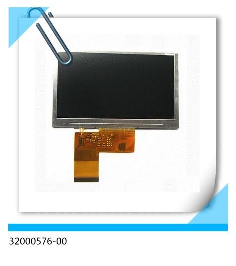 32000576-00 32000576 جديد 4.3 بوصة شاشة lcd + شاشة تعمل باللمس