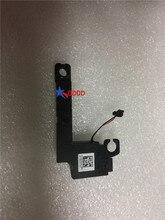 Original pour Acer TM P645 Speaekr PK23000N300 100% travail parfait
