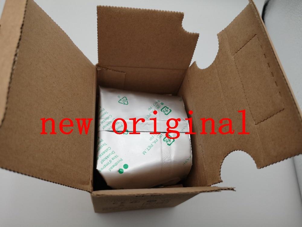 رأس الطباعة النافثة للحبر الأصلي الجديد PF-05 PF 05 PF05 رأس الطباعة لكانون IPF6300 6350 6410 6460 IPF8300 8310 8410 IPF9410 فوهة 8400