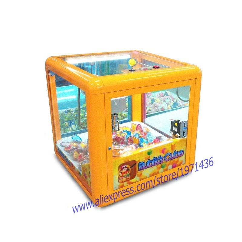 Мини игровые автоматы алиэкспресс играть i в игровые автоматы три семерки