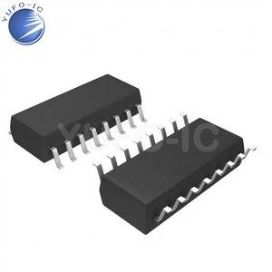 Бесплатная доставка OZ9976GN OZ9976 TDA5051AT SG3524DR MX25L6406EMI-12G E2023nl 74HC165D DS3231SN CX20084 TL494CD 74HC4511D 16-SOP