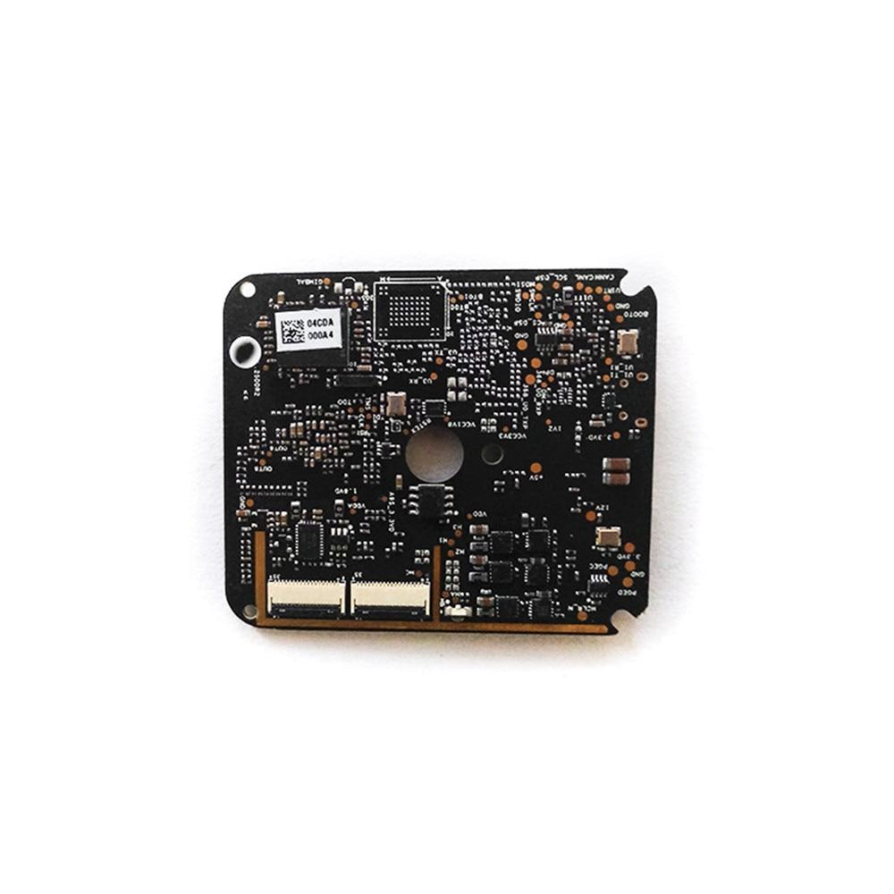 For DJI Phantom 3 Standard/Advanced Drone Repair Parts Replacement Gimbal Mainboard for Phantom 3 Adv/Standard Gimbal Main board enlarge