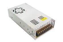 350 w 48 v 7.3A AC/DC surveillance commutation industrielle alimentation 349 watt 48 volts 7.3 ampères AC/DC industriel surveillance transforme