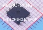 20 PCS/LOT NJM4565M NJM4565 4565 SOP8 IC amplificateur Opérationnel