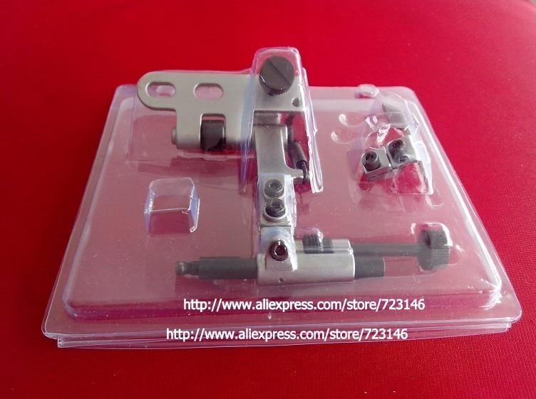 Guia kg-867 novo para pfaff 335 1245, consew 206 e muitas outras máquinas de costura industriais