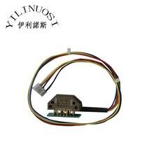 for mimaki JV4 Mimaki Encoder Sensor printer spare parts