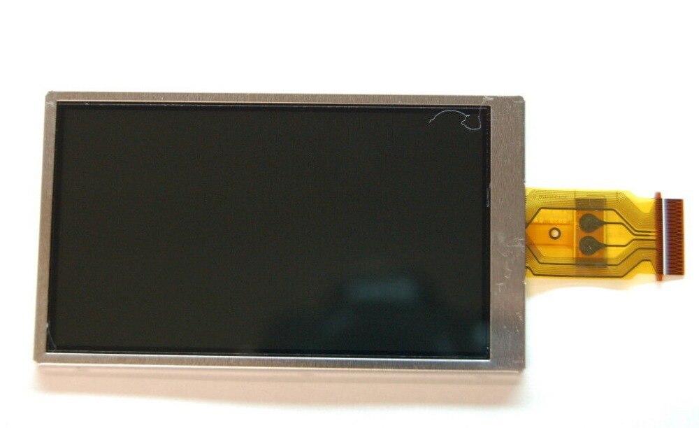 Новый ЖК-экран для Olympus SP800 SP-800UZ для SANYO VPC-CG10 CG10 FH1 TH1 TH2 для BENQ M1 запасная часть цифровой камеры