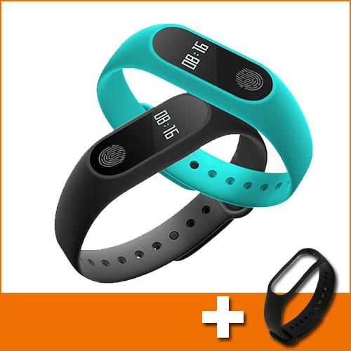 Reloj inteligente de moda para niños, relojes para niñas, niños, Smartwatch, pulsera deportiva para niños, pulsera inteligente, rastreador de Fitness