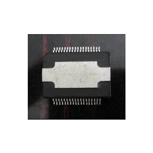 Original 2 unids/lote STA516 STA516B STA516BF SOP automóvil chip SMD ic