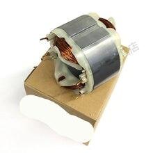 AC 220-240V Stator Champ pour BOSCH GBH5-38D GBH5-38X TSH500 GSH5X GSH500plus GSH5Xplus GSH500 GBH5400 GBH500 GSH388 GSH388X