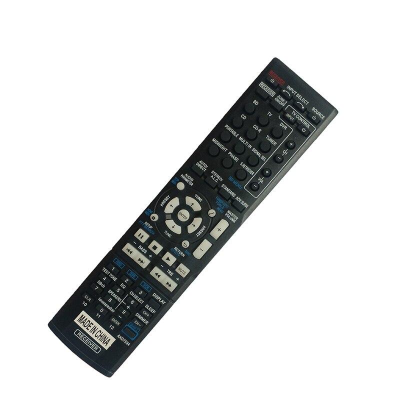 Пульт дистанционного управления для Pioneer AV VSX-921-K VSX-329 VSX-423-K VSX-524-K VSX-530-K