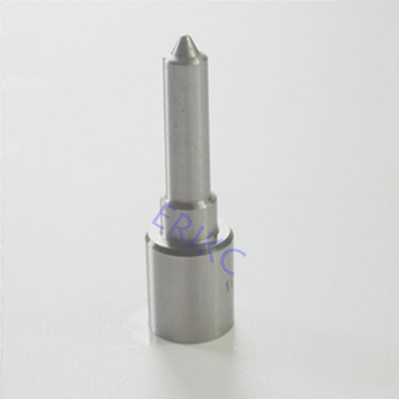 ERIKC Bocal De Injeção Diesel DSLA 150 P 520 (0433175093) Spray De Bico injetor DSLA150P520 (0 433 175 093)