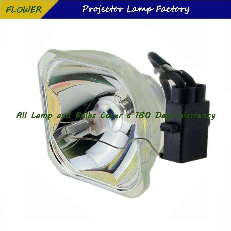 Лампа ELPL35 V13H010L35 для проектора EPSON EMP-TW520/EMP-TW600/EMP-TW620/EMP-TW680/Cinema 550/PowerLite HC400/PC800