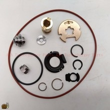 Наборы для ремонта K03 Turbo/ремонтные комплекты 53039880025,53039880058, 53039880073,53039880029, 53039880086, поставка AAA детали турбокомпрессора