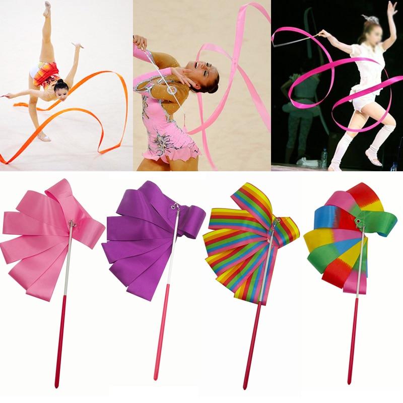 2m-4m-colorful-palestra-nastri-danza-ritmica-ribbon-art-ginnastica-ballet-streamer-twirling-rod-stick-per-la-ginnastica-formazione-professionale