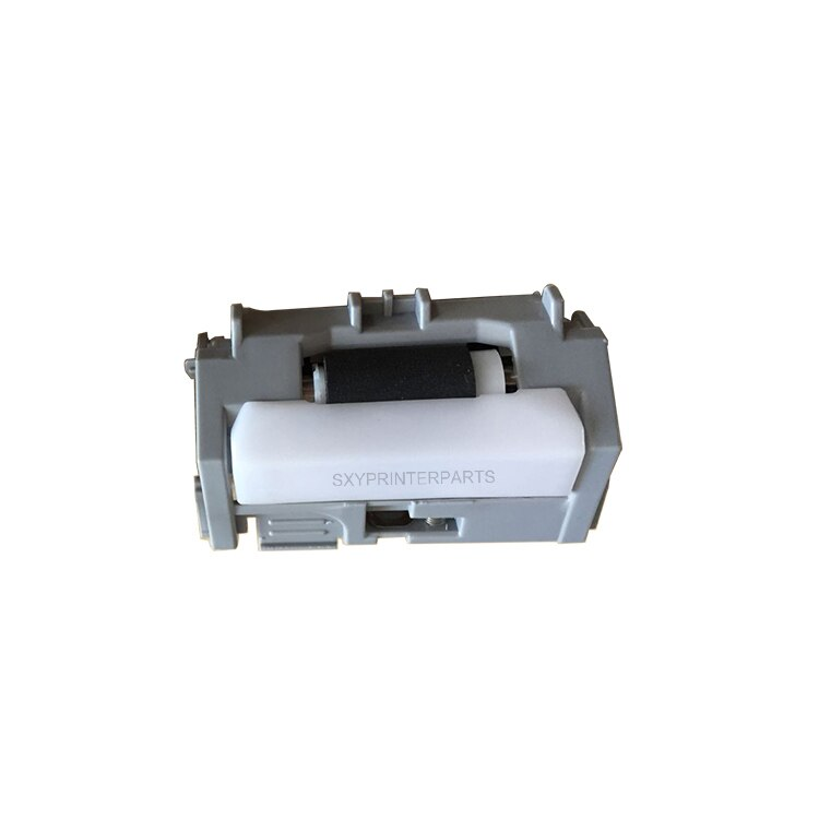 Envío Gratis RM2-5397 Compatible de recogida de papel rodillo para HP Pro M402 M403 M426 M427
