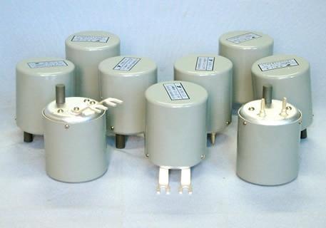 Chegada rápida LKI-2 Tipo Indutor Unidades L 0.1uH-1mH 10 indutores indutância diferente