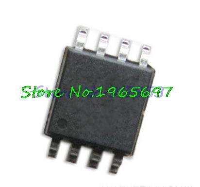 10 unids/lote W25Q40CLSIP W25Q40BVSIP W25Q40 SOP-8 en Stock
