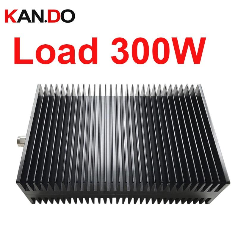 Comunicação conversor carga coaxial N macho 300 W carga RF 0-3 ghz cabo jack cabo alimentador COAXIAL coaxial peças de telecomunicações por cabo