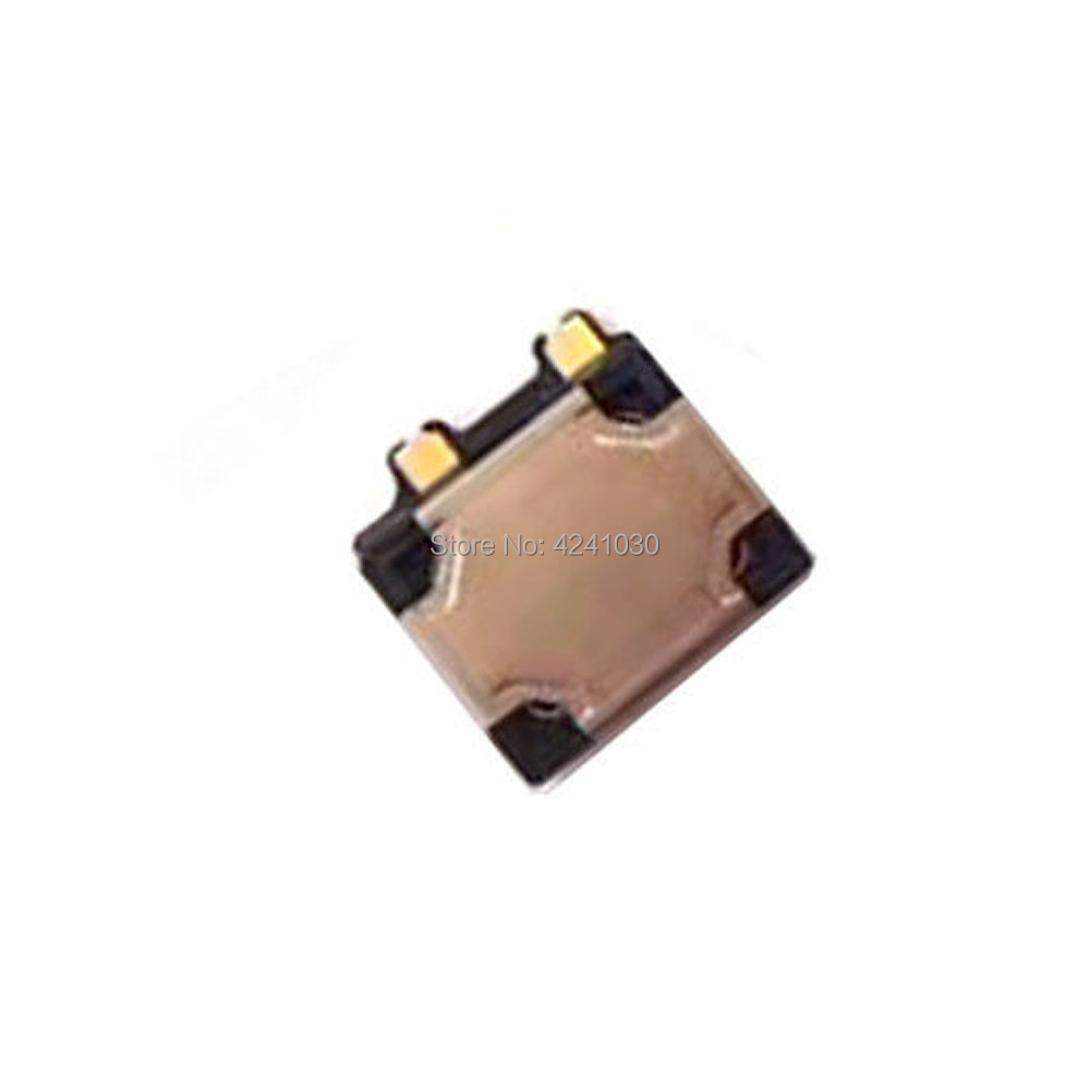 Altavoz auricular Sensor cable FLEX para Samsung Galaxy S9 G960F