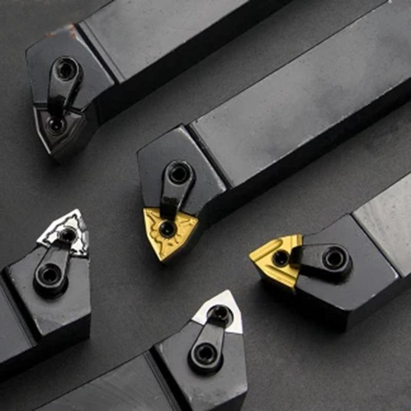 20*20mm ferramenta titular mwlnl2020k08 mwlnl2020k06 mwlnr2020k06 cnc 95 graus de torneamento externo ferramenta titular uso mini torno da máquina cnc