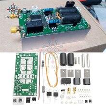 1 Набор 70 Вт SSB Линейный Усилитель Мощности hf для YAESU FT-817 KX3 Ham Радио Наборы «сделай сам»