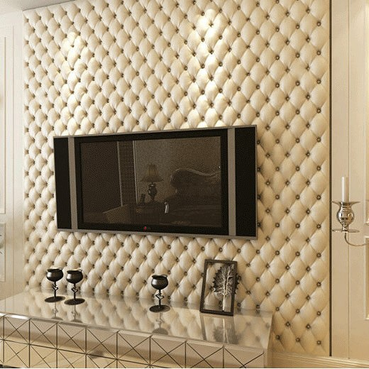 ZXqz 129, envío gratis, imitación de mármol, papel pintado impermeable, papel tapiz de mármol, guardarropa, armario de cocina, pintura de muebles 1M