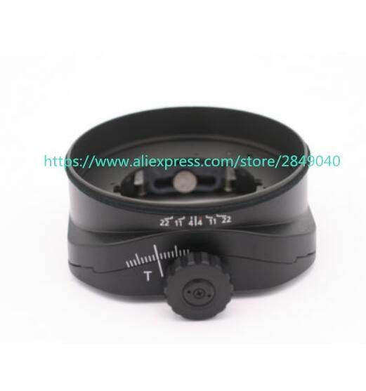 Новый TS-E 24 мм для Canon TS-E 24 мм f/3.5L II сменный блок для объектива