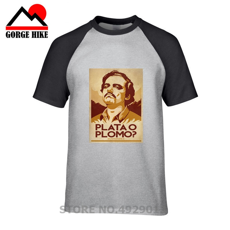 Nuevas camisetas clásicas con diseño de cartel antiguo Gustavo dunó Mas Que...
