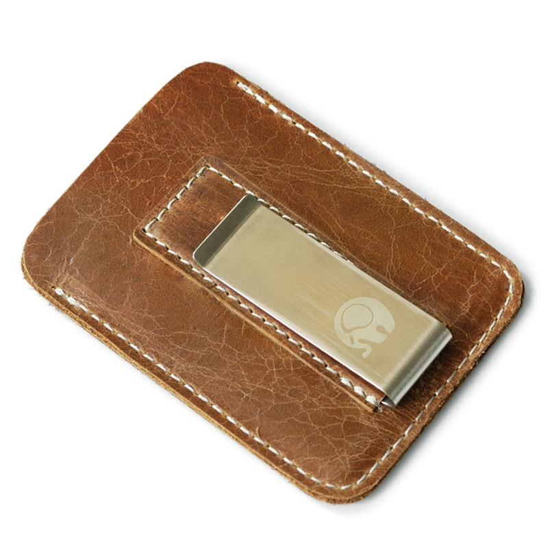 Fashion Genuine Leather Function Card Case Business Card Holder Men Women Credit Passport Card Bag ID Passport Card Wallet fashion genuine leather function card case business card holder men women credit passport card bag id passport card wallet