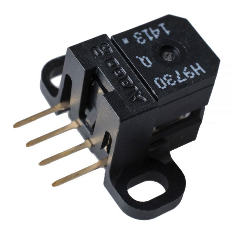 H9730 Raster Sensor encoder for printer Wide Format Inkjet Printers