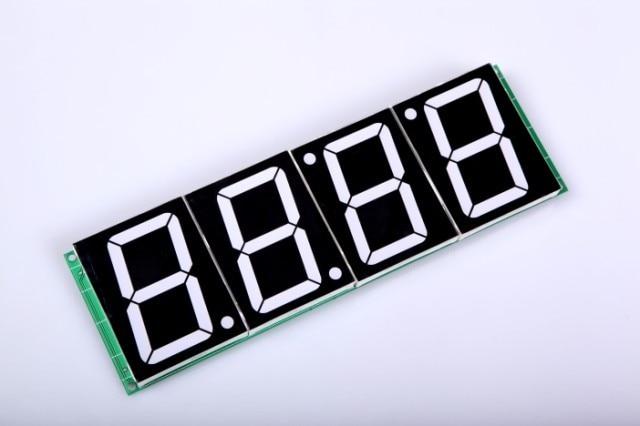 4 Countdown timer digitale uhr das wirkliche leben flucht zimmer spiel requisiten Countdown timer digitale wanduhr