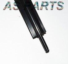 1 * Developer Powder Stick for Konica Minolta Bizhub 600 601 750 751 7165 7272 BH600 BH601 BH750 Toner Stirring Rod
