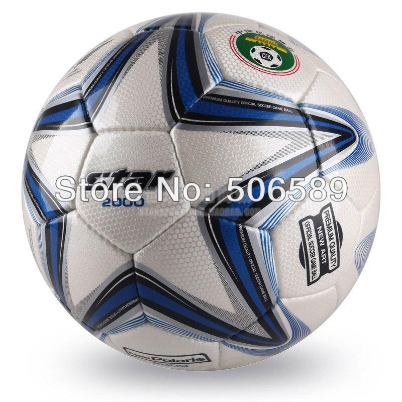 Envío Gratis fútbol profesional liga de fútbol no5 pu material sb225