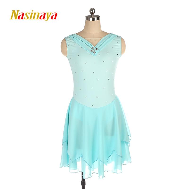 nasinaya-figure-skating-dress-customized-competition-ice-skating-skirt-for-girl-women-kids-gymnastics-performance-long-skirt-v