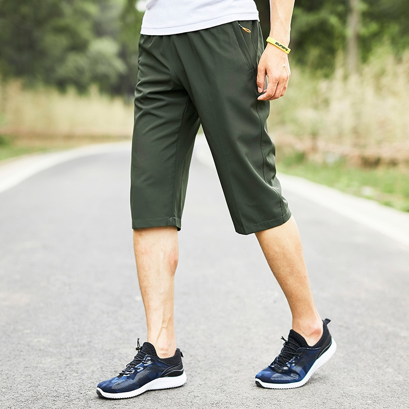 Men Big Size Surf Shorts Plus Size Beach Shorts Mens Swimming Shorts For Men Quick Drying Board Short Mens Running Sports Pants
