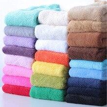 1pcs mistura de lã feltro tecido de retalhos para vestuário costura & tecido têxtil tissu pano bonecas material de pelúcia polar tecido de lã
