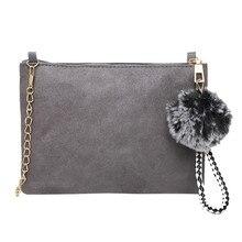 Sac à bandoulière pour femmes couleur bonbon petites femmes pochettes sacs de messager bandoulière de luxe fourre-tout sac à main rouge sac à main livraison directe