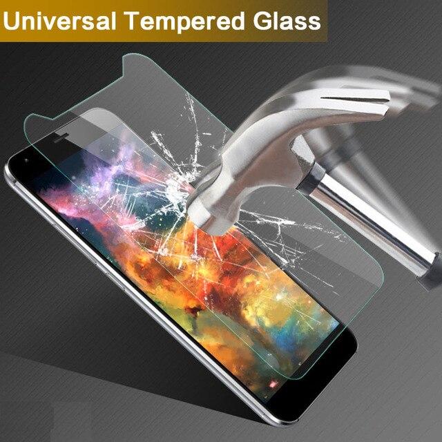 Alcatel 1 1x 1c vidro temperado para alcatel1x alcatel1 protetor de tela película protetora em 5033d 5033 5033y 5033x 5059d 5009d