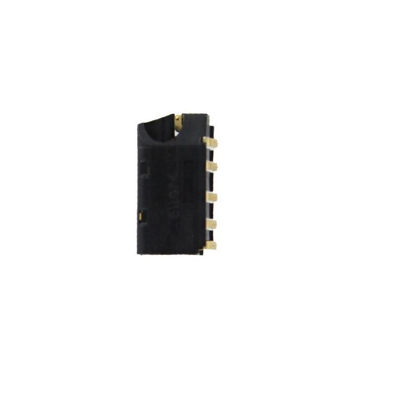 Cable flexible de Audio para auriculares para LG Google Nexus 5 D820...