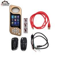 JMD Handy Baby 2 Handy Baby II Auto Key Programmer with G 96bit 48 function+Card/Remote Copier Cbay 2 Car key Programmer Cbay II