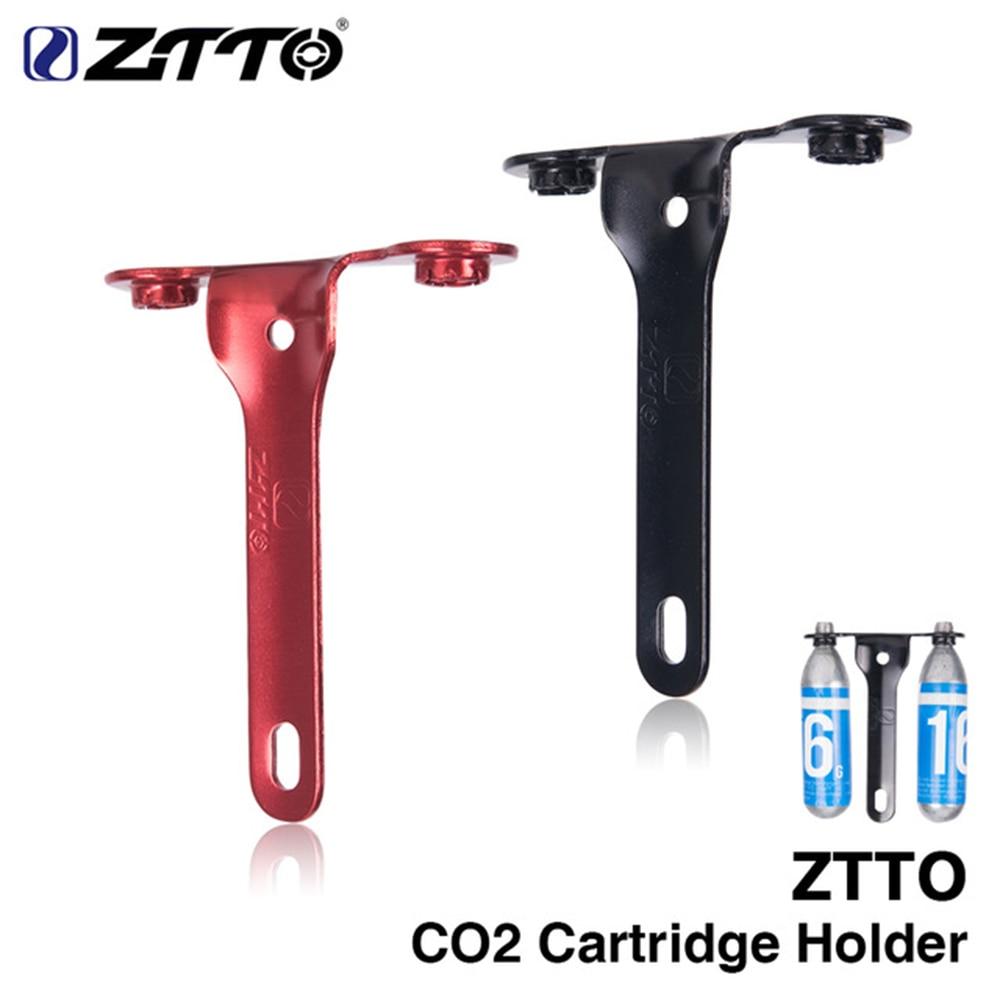 Soporte de cartucho de CO2 para botella de agua de bicicleta, soporte de montaje para botella de agua de bicicleta, soporte para botella de agua de bicicleta