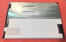 """원래 G104SN02 V.2 10.4 """"LCD 디스플레이 패널 G104SN02 V2 1208"""