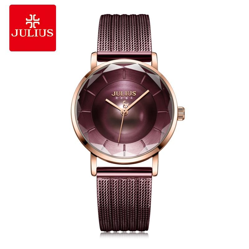 Julius Watch JA-1129