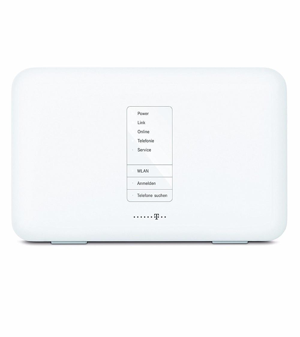 Huawei Speedport W724V ADSL ADSL2+/VDSL2/DSL Optical Fiber modem/router SIP VoIP DLNA+ NAS 802.11b/g/n/ac  Home router