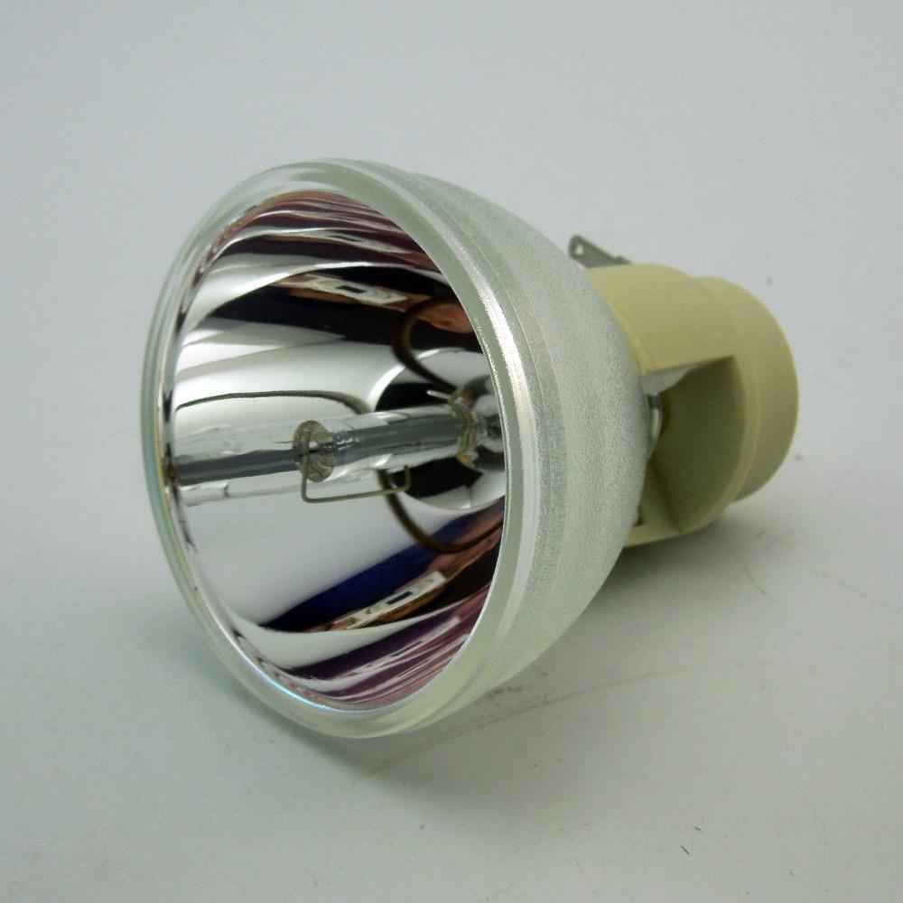 Original Projector Bare Lamp P-VIP 240/0.8 E20.9n for Projectors