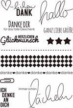 Deutsch Transparent Klar Silikon Stempel/Dichtung für DIY scrapbooking/foto album Dekorative klare stempel A555