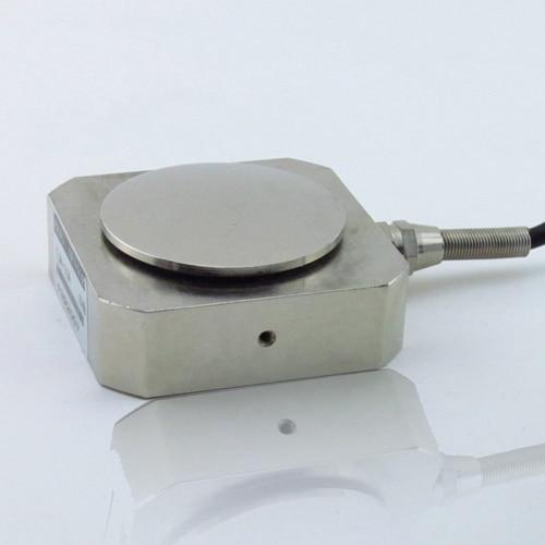 Sensor de fuerza de frenado para medir vehículos en movimiento/sensor de fuerza de pedal de tjh-11a